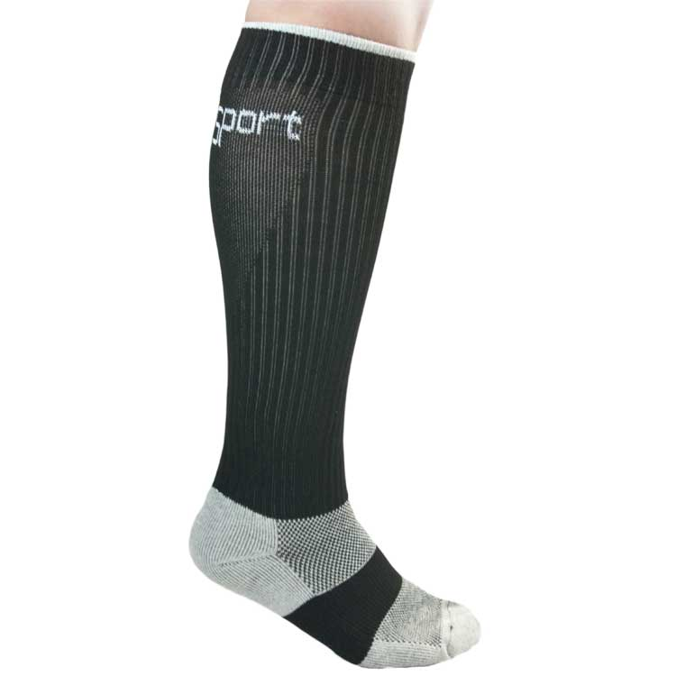Core-Sport Socks